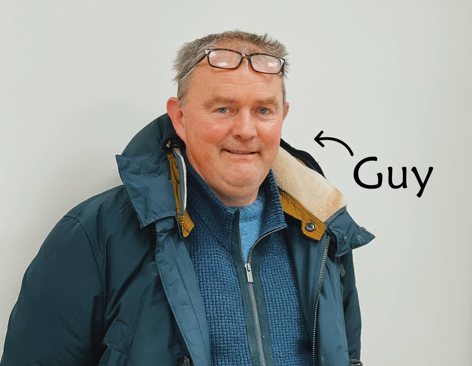 guy nulli specialist schimmel en worm bestrijding